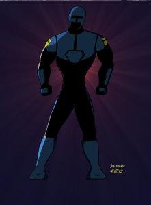 armor design 41813