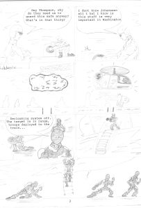 condor pg 2