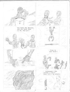 condor pg 3