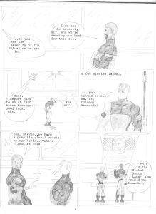 condor pg 6