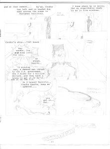 condor pg 10