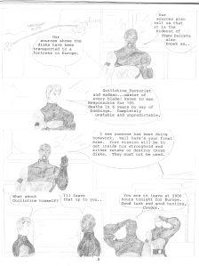 condor pg 8