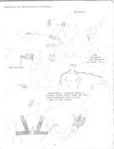 condor pg 9