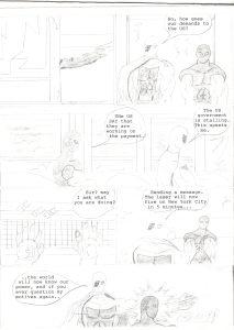condor pg 14