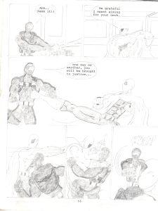 condor pg 16