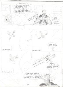 condor pg 18