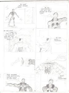 condor pg 19