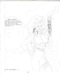 condor pg 20