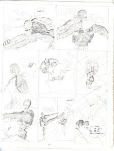 condor pg17