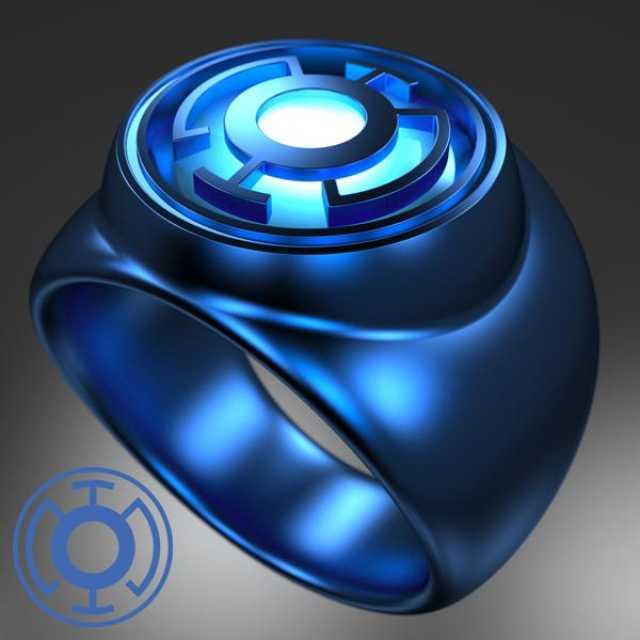 1133599-blue_lantern_power_ring