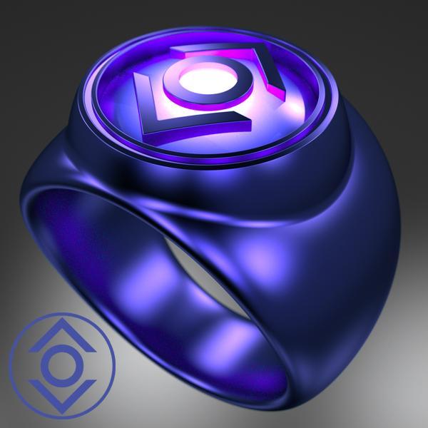 656090-ring_indigo_2007_12_26001copy_super
