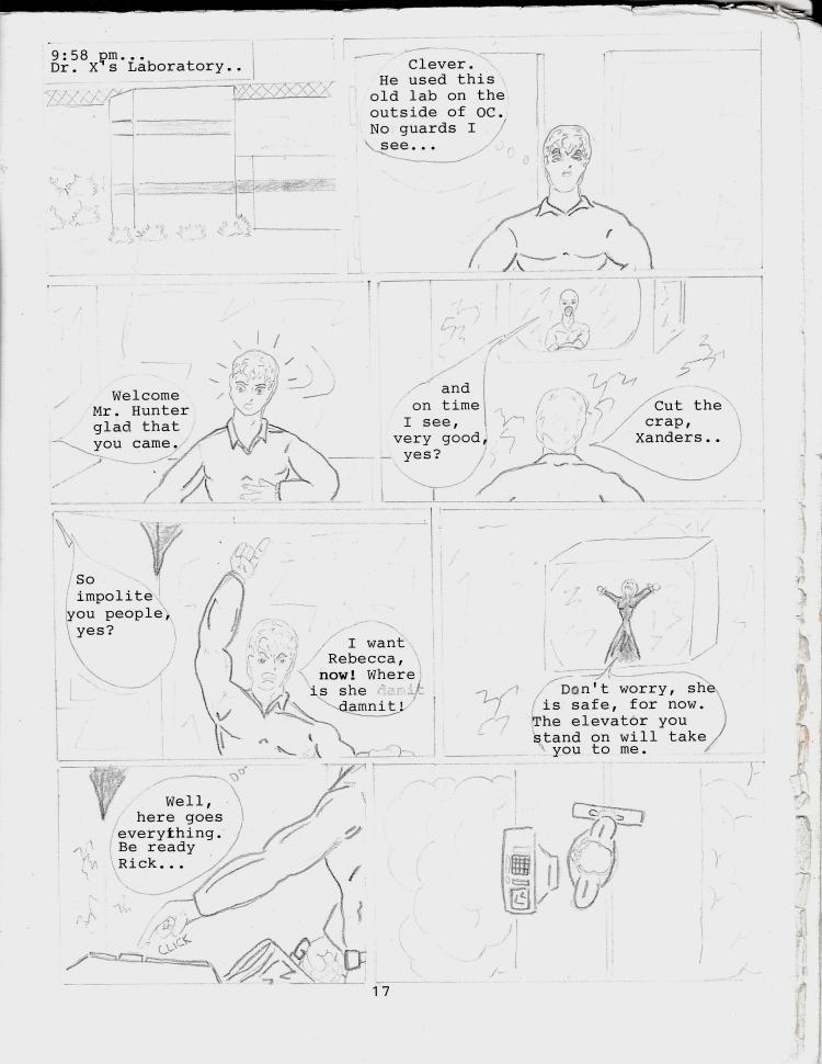 DK 3 pg 18