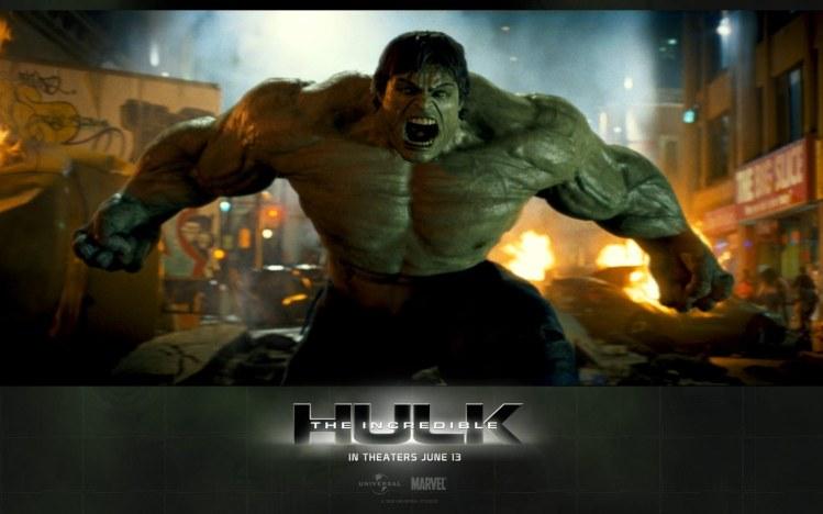 Hulk-marvel-comics-4515258-1680-1050